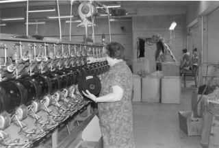 brandt klædefabrik odense